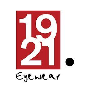 1921 eyewear