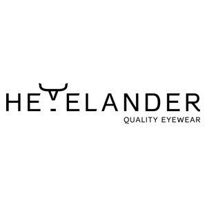 Heyelander
