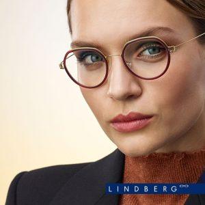 Lindberg RIM